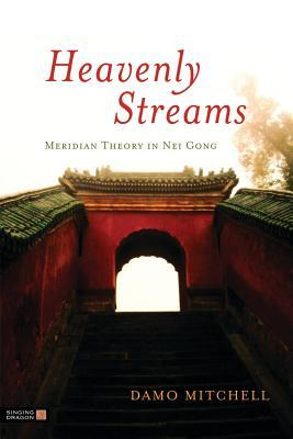 Book Cover: Heavenly Streams