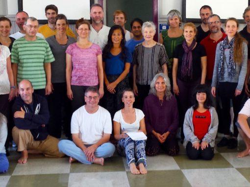 Ottawa Nei Gong Group