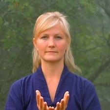 Roni Edlund