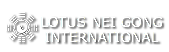 Lotus Nei Gong International