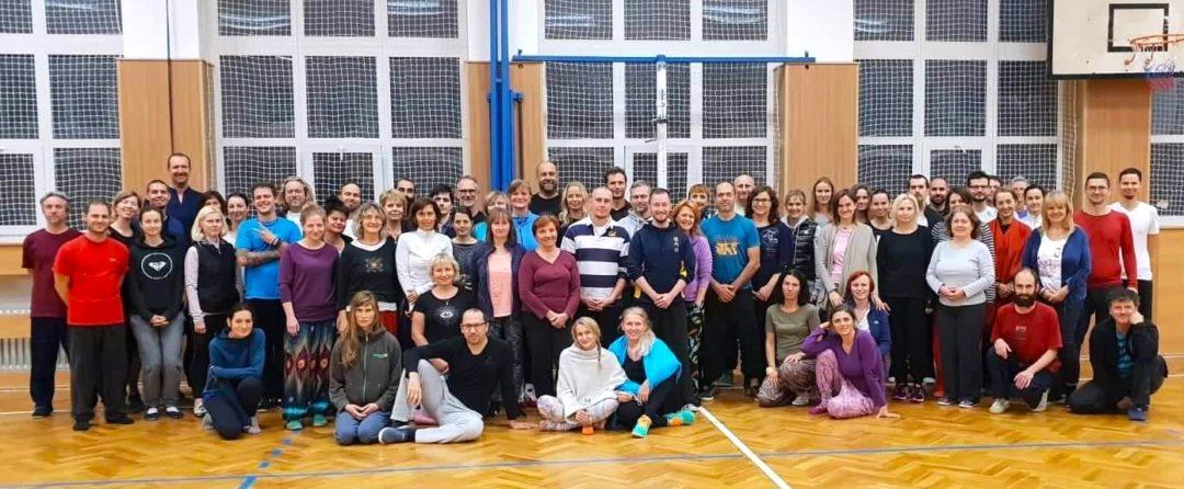Czech Group