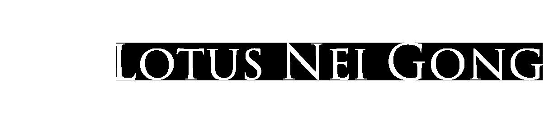 Lotus Nei Gong